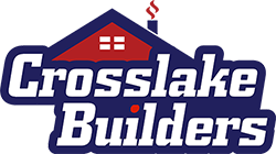 Crosslake Builders, LLC